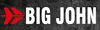 Catálogos de Big John