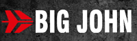 Logo Big John