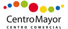 Logo Centro Mayor