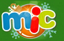 Logo Mickids