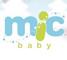 Logo MIC Baby