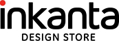 Logo Inkanta