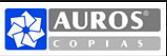 Logo Auros
