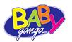 Baby Ganga