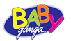 Logo Baby Ganga