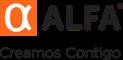Catálogos de Alfa