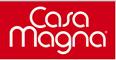 Logo Casa Magna