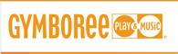 Info y horarios de tienda Gymboree en  Calle 79  55 - 42
