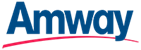 Logo Amway
