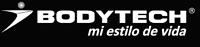 Logo Bodytech