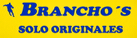 Logo Branchos