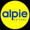 Logo Alpie Calzado