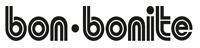 Logo Bon-Bonite