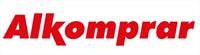 Logo Alkomprar