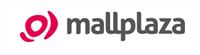 Logo Mall Plaza El Castillo