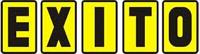 https://static0.tiendeo.com.co/upload_negocio/negocio_553/logo2.png