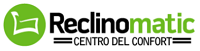 Logo Reclinomatic