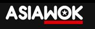 Asiawok