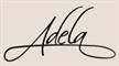 Logo Adela Bacal