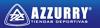 Catálogos de Azzurry