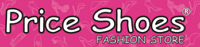 Logo Price Shoes