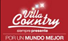 Logo Villa Country