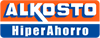 Catálogos de Alkosto