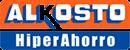 Logo Alkosto