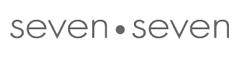 Logo Seven Seven