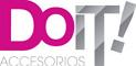 Logo Doit