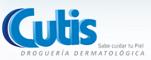 Logo Cutis