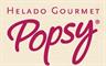Logo Popsy