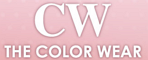 The Color Wear