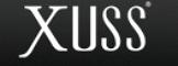 Info y horarios de tienda Xuss en Chile # 9-2