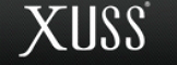 Logo Xuss