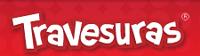Logo Travesuras
