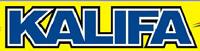 Info y horarios de tienda Kalifa en CALLE 1  5-11