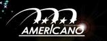 https://static0.tiendeo.com.co/upload_negocio/negocio_627/logo2.png