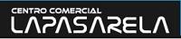 Logo Pasarela