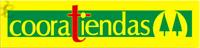 Logo Cooratiendas