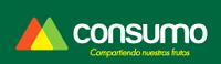 Logo Cooperativa de Consumo