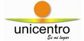 Unicentro-Villavicencio