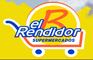 Logo El Rendidor