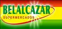 Belalcazar