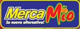 Logo MercaMío