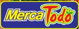 Logo MercaTodo