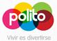 Logo Polito