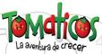 Info y horarios de tienda Tomaticos en Santander  65B-1