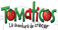 Logo Tomaticos