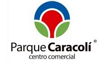 Logo Parque Caracoli